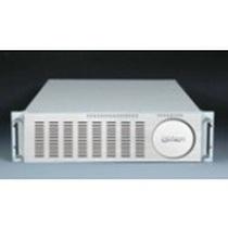 Qbisys QC-VTL3000产品图片主图