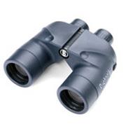 Bushnell 7x50mm双筒望远镜(137501)
