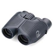 Bushnell 8x30mm Natureview光学望远镜(132030)