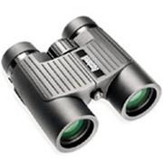 Bushnell Excursion双筒望远镜(240832)