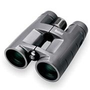 Bushnell Trophy双筒望远镜(618545)