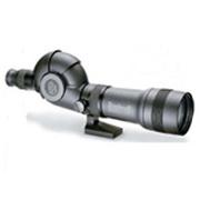 Bushnell 20-60x60mm Spacemaster变倍望远镜(787360)