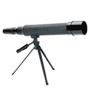 Bushnell 20-60x60mm Sportview变倍望远镜(782061)