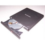 ThinkPad DVD刻录机(40S1007)
