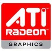 ATI Mobility Radeon HD 3870
