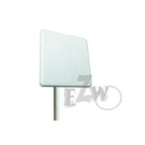 EZW EZP5823产品图片主图