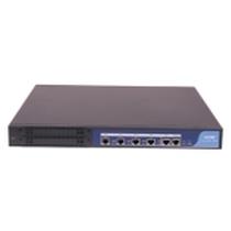 H3C SecPath V100-E产品图片主图