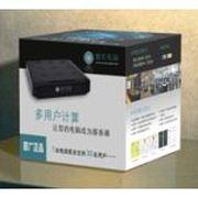 璇玑 Net computer NC130