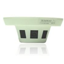 豪威 烟感型摄像头(HW-915)产品图片主图