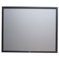 宝视 金属硬幕L系列(L120)产品图片主图