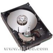 IBM 硬盘750GB/7.2K/SATA150(43W7272)