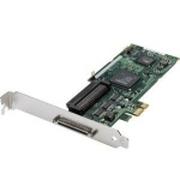 IBM Ultra320 SCSI Controller PCIe(43W4324)