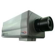 亿维 YW7100V 网络摄像机
