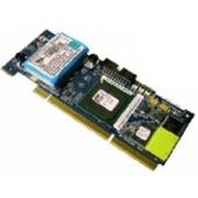 IBM 阵列卡ServRAID-MR10k(43W4280)