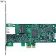 IBM 网卡/千兆/PCI-E(39Y6098)