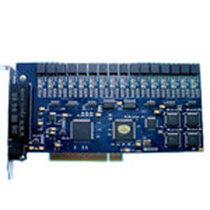 润普 RP-RK5000D(十六路录音卡)产品图片主图