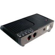 润普 一路USB录音盒V5(RP-RL1500)