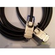 EDA Infiniband 20Gbps DDR 电缆