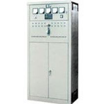 远航 YH-PDG-1交流低压配电柜产品图片主图