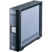 巴法络 DriveStation Combo TurboUSB(HD-HS320IU2)
