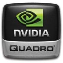 NVIDIA Quadro Plex 2100 D4产品图片主图