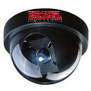 BRCATEL BCT-6238
