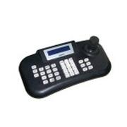 思朗 SN-KB3388三维DVR控制键盘