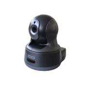 思朗 IP-3000PT