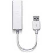 苹果 USB 网卡