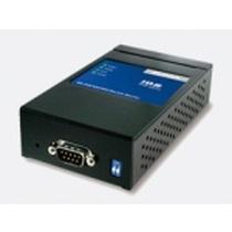 三泰 IDS-3011产品图片主图