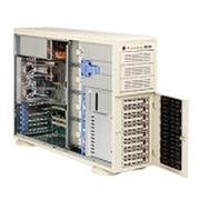 超微 G543(Xeon E5310/1GB/146GB)