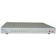 思朗 DVR-PN4004AV