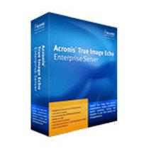 Acronis True Image Echo Enterprise Server 11产品图片主图