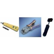 诺康 5对打线工具(ROK-TP110-5)
