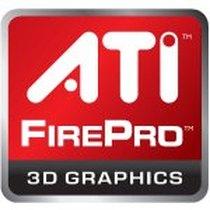 ATI FirePro V3750产品图片主图