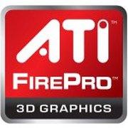 ATI FirePro V8700