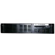 通用 TY-IPV9R-1000