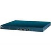 通用 TY-IPV9R-100B