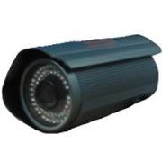 XTE 网络摄像机XTE100A-YG-DB