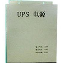 美一 楼宇对讲系统配件(18V UPS不间断电源)产品图片主图