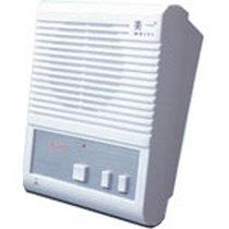 美一 内部呼叫对讲系统(编码式呼叫免提对讲分机LB-HB1)产品图片主图