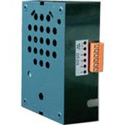 美一 电梯专用对讲系统(联网型)(电梯轿厢分机DT-D3)