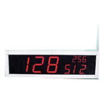 美一 无线呼叫系统(无线接收主机Y-128)产品图片主图