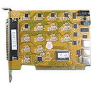 美一 数字录音监听系统(10路PCI数字录音监听卡DAR-10K)