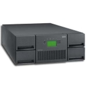 IBM TS3200(3573S4H)