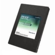 INNODISK FID SATA 10000 高速2.5(128GB)