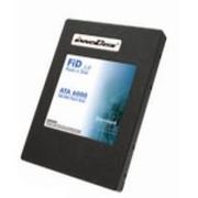INNODISK FID ATA 6000 高速2.5(8GB)