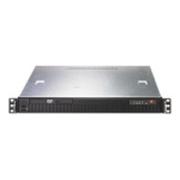 华硕 RS100-E4/PI2(Xeon X3210/512MB/80GB)