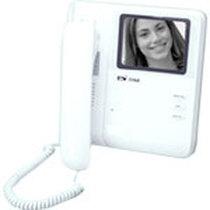 美一 单户别墅(可视)对讲系统(黑白可视对讲MY-600)产品图片主图