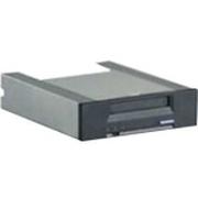 IBM 磁带机 400/800(43W8478)